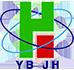 张家港市佳禾汽车部件有限公司 Logo